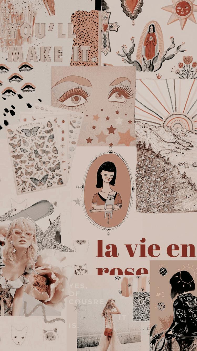 Twitter Kapak Fotograflari Tumblr Siyah In 2020 Cute Wallpapers Aesthetic Iphone Wallpaper Download Cute Wallpapers