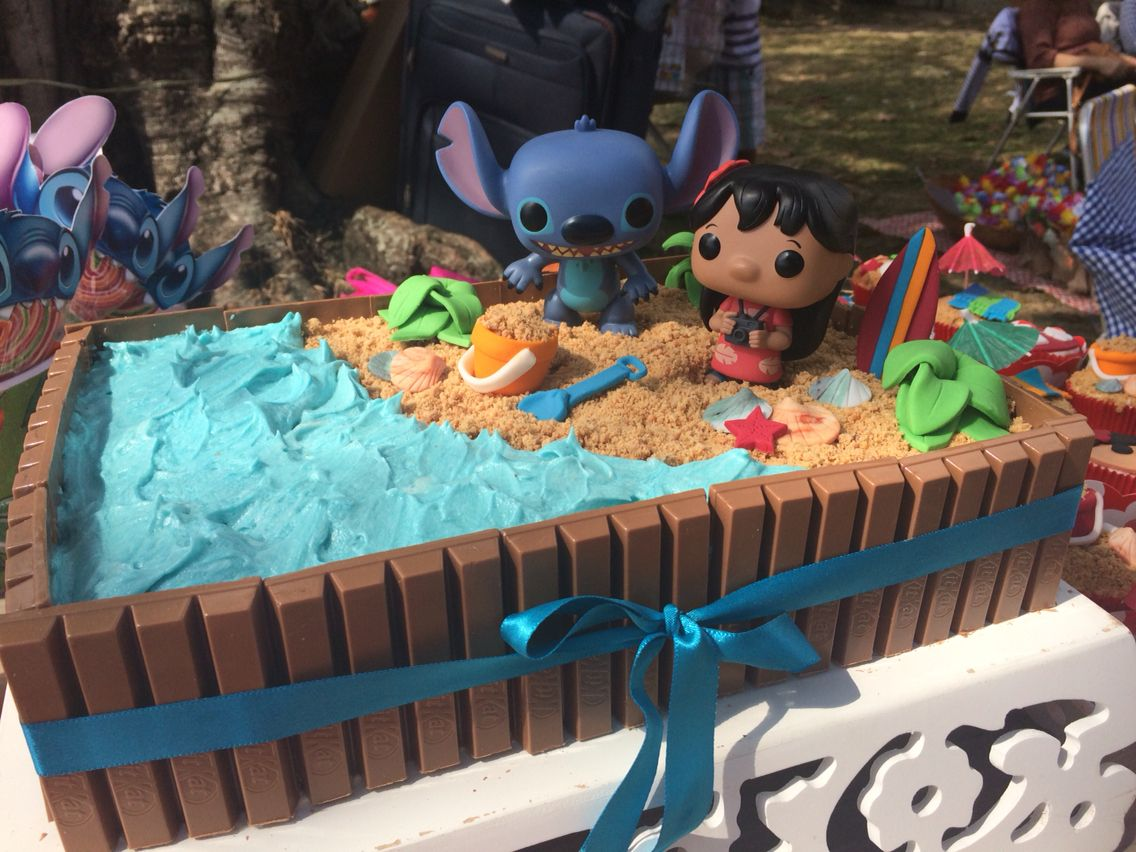 Lilo And Stitch Lilo And Stitch Pinterest Stitch Moana And