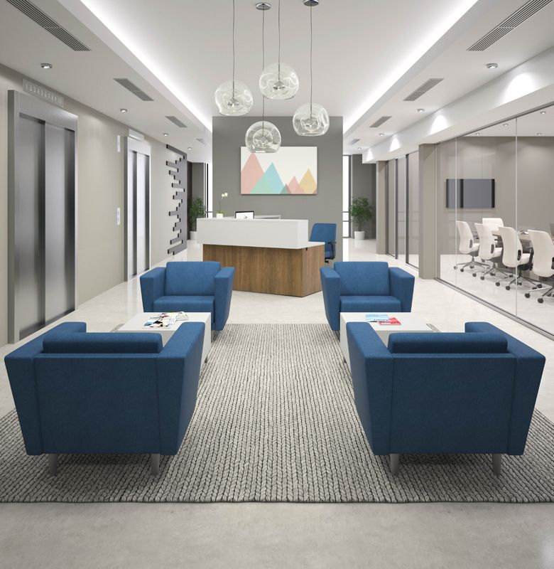 Discover Ideas About Office Furniture