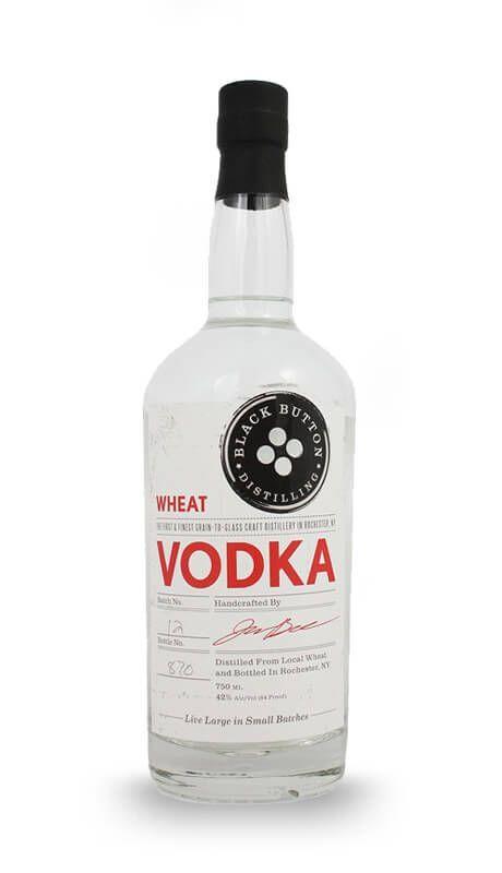 Wheat vodka blueprint brands labels pinterest packaging design wheat vodka blueprint brands malvernweather Gallery