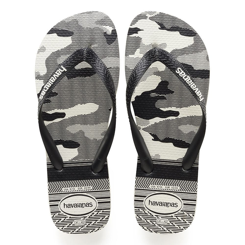 6efc80f18b10 Havaianas Top Illusion Sandal Camouflage Price From  ₩25