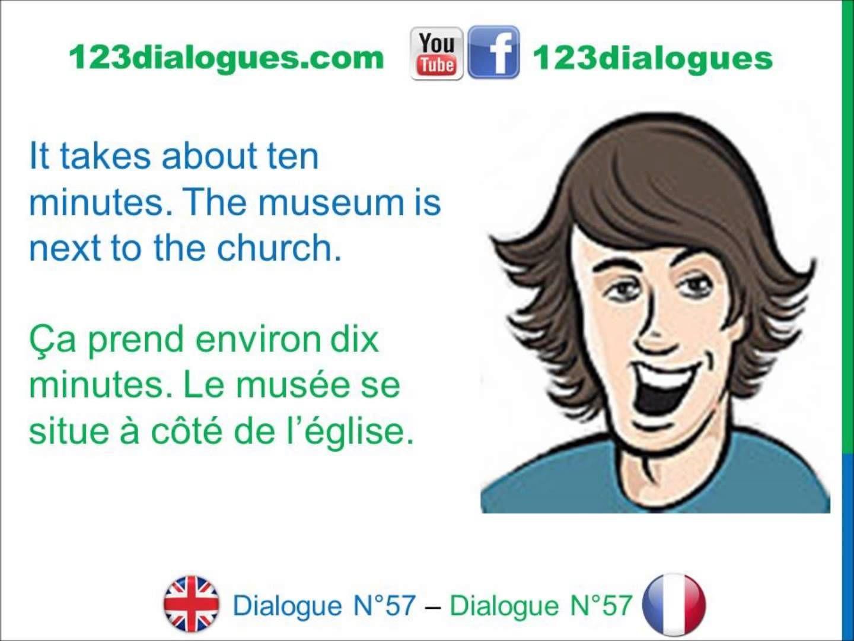 Dialogue 57