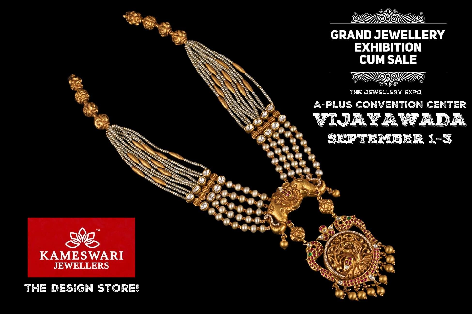 Pin by mamta parikh on pendant set pinterest jewel india