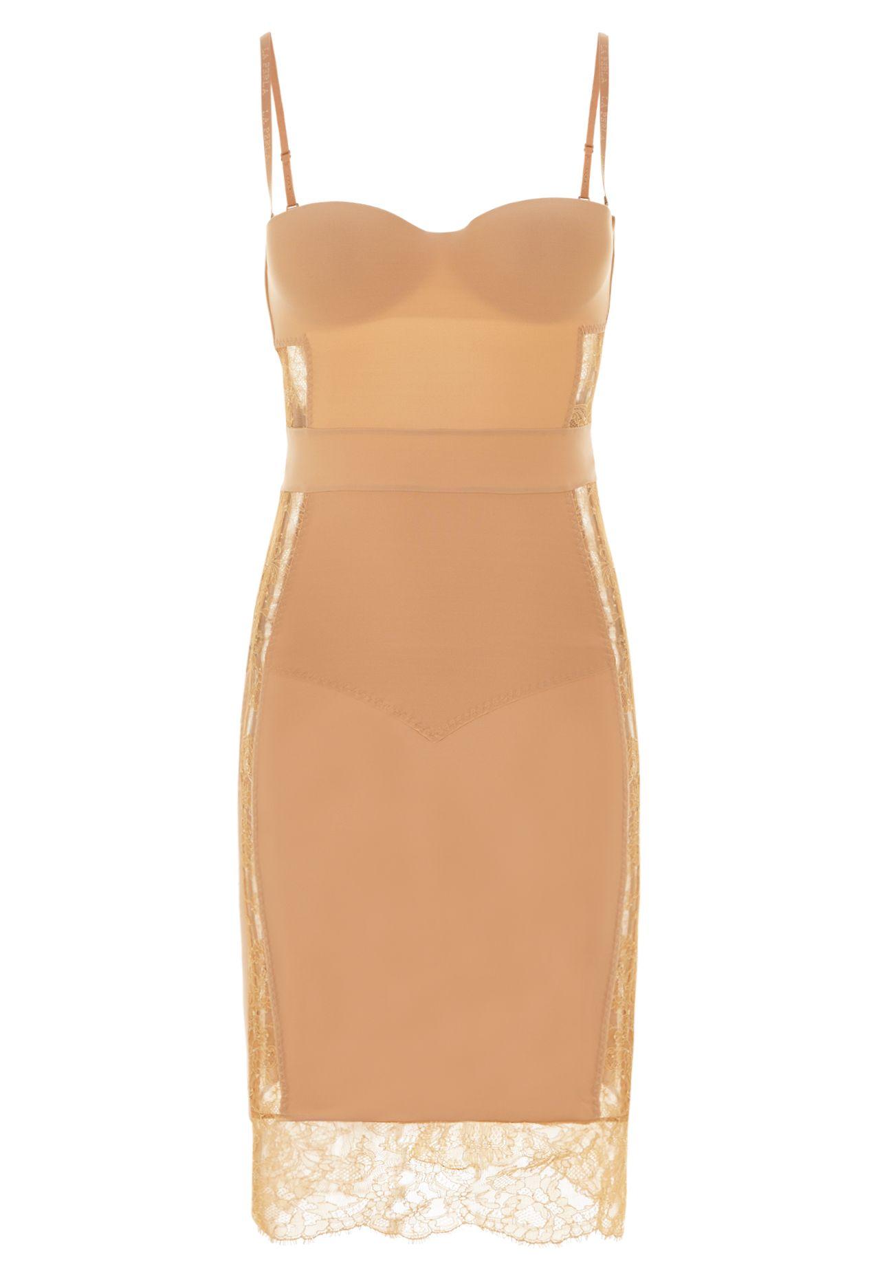 La Perla Shape-Allure Dress