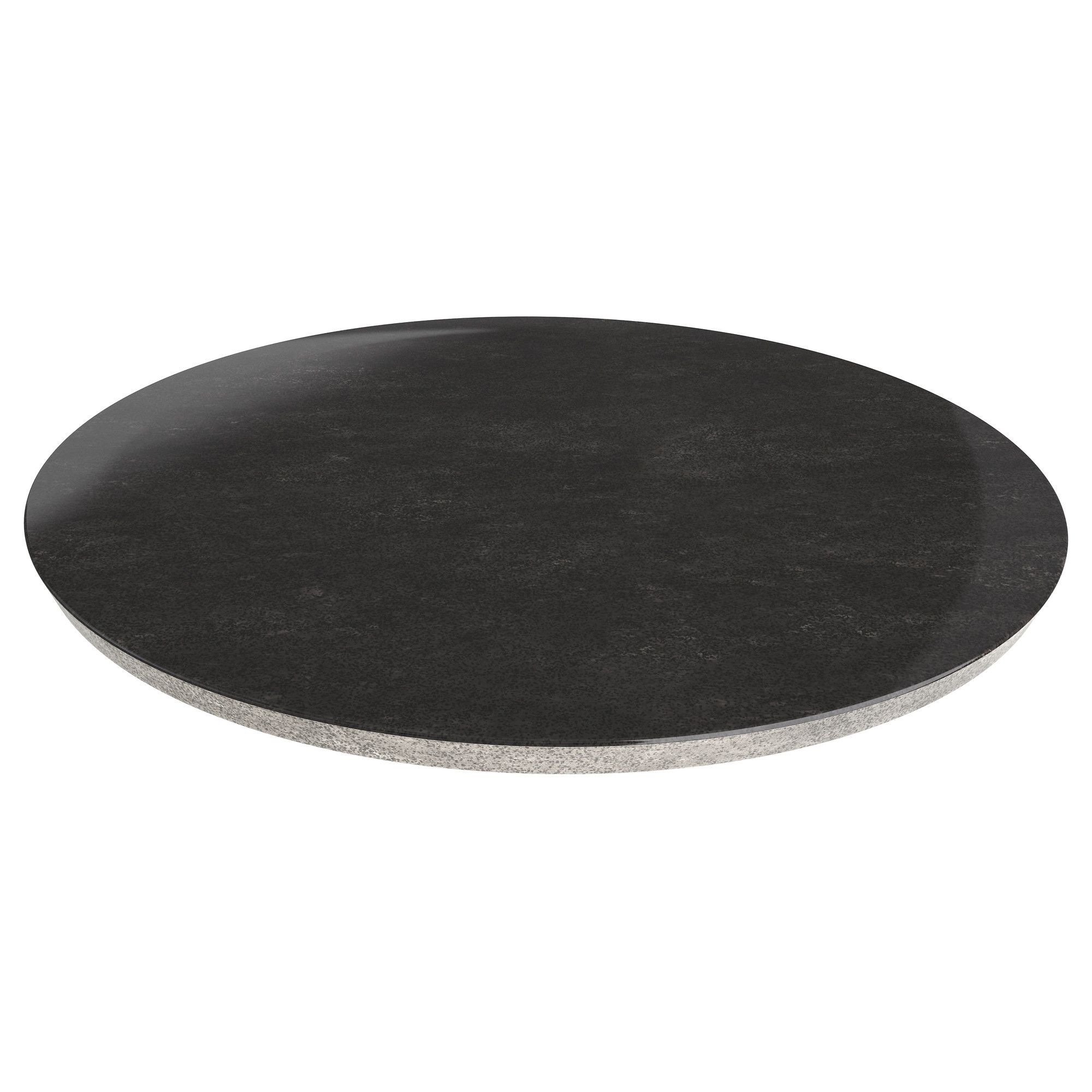 Ikea Lazy Susan Awesome Ädelsten Lazy Susan  Ikeathis Is Actually Really Pretty In Person Inspiration