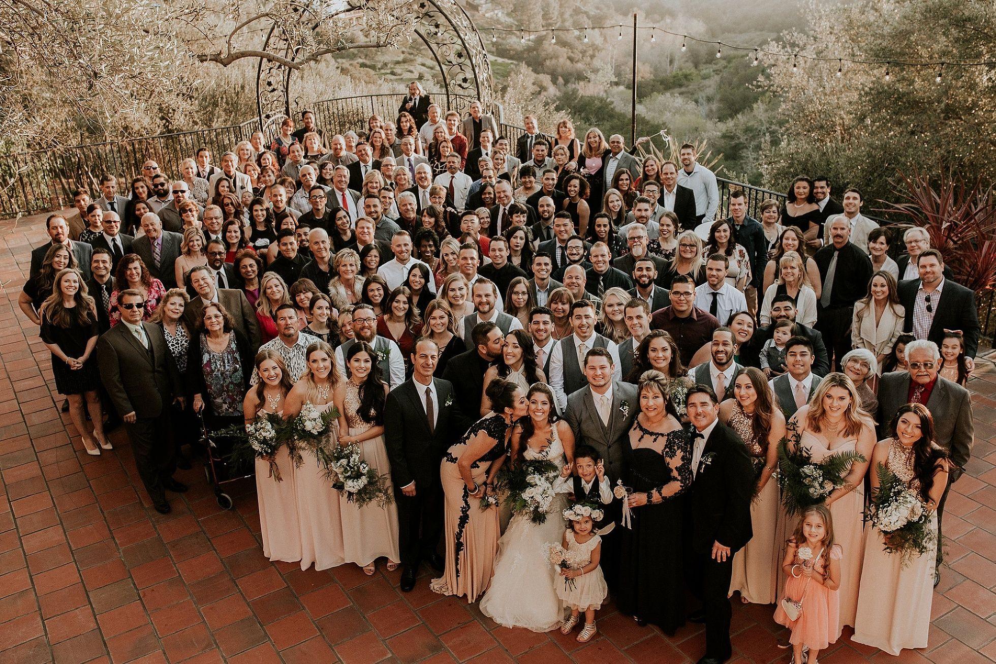 Joseph rashida conway with images theatre wedding