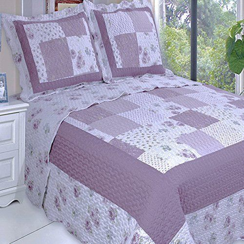 quilts coverlets coverlet luxury for light quilt sets bedding bedrooms blue navy cotton sheets purple bedspreads and summer lightweight
