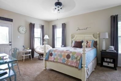 The Reserve At College Station Apartment Living College Apartments College Station Apartments
