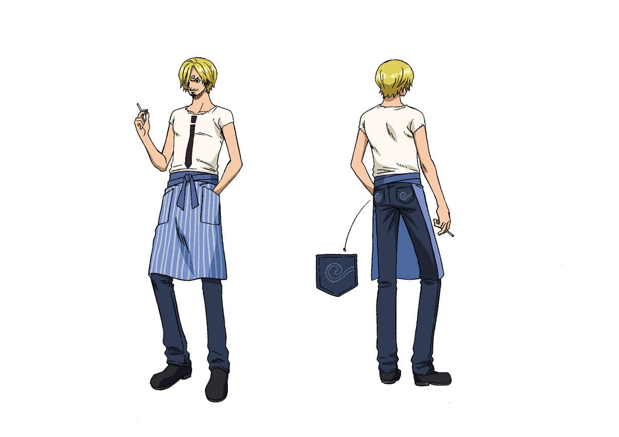 Movie One Piece Stampede 14th Movie 9th August 2019 Mangahelpers One Piece Movies One Piece One Piece Anime