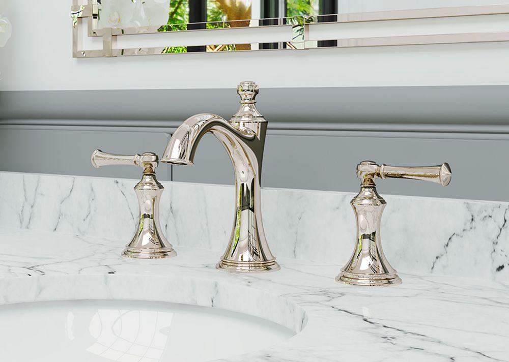 Tisbury Pfister Faucets Tisbury Bathroom Collections Pfister