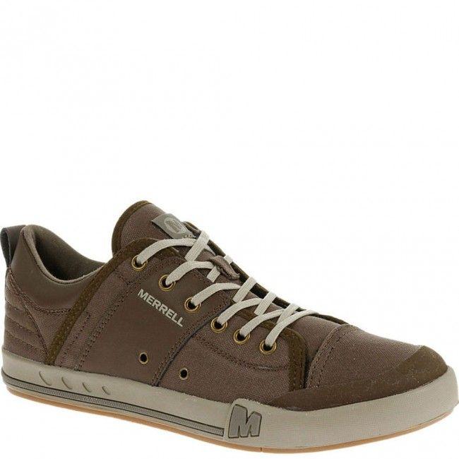 23733 Merrell Men's Rant Casual Shoes