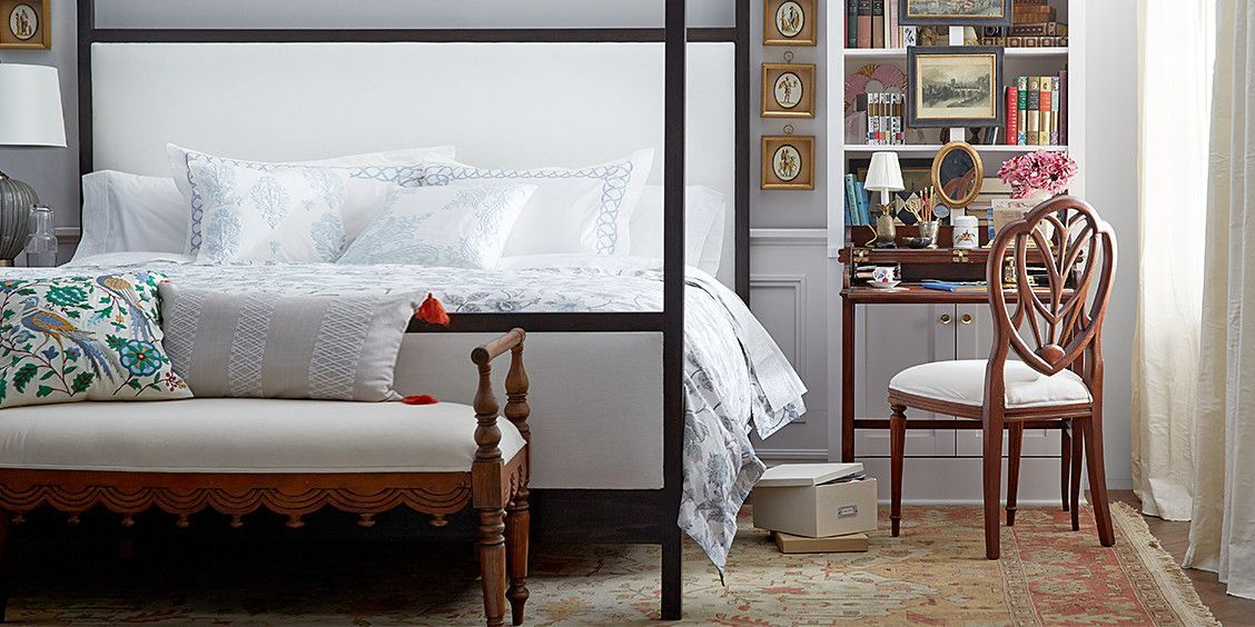 Furniture, Sofas, Rugs, Bedding, Home Decor | One Kings Lane | For ...