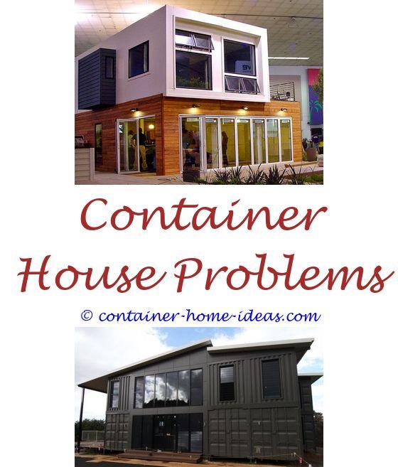 Container home plans australia cargo container buy shipping container home plans australia cargo container buy shipping container and storage containers malvernweather Gallery