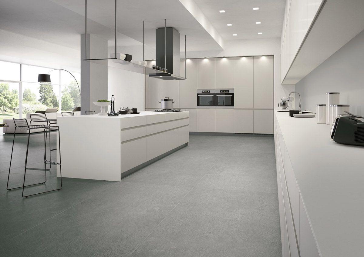 FIANDRE (mit Bildern) Design bodenbelag, Küchenfliesen