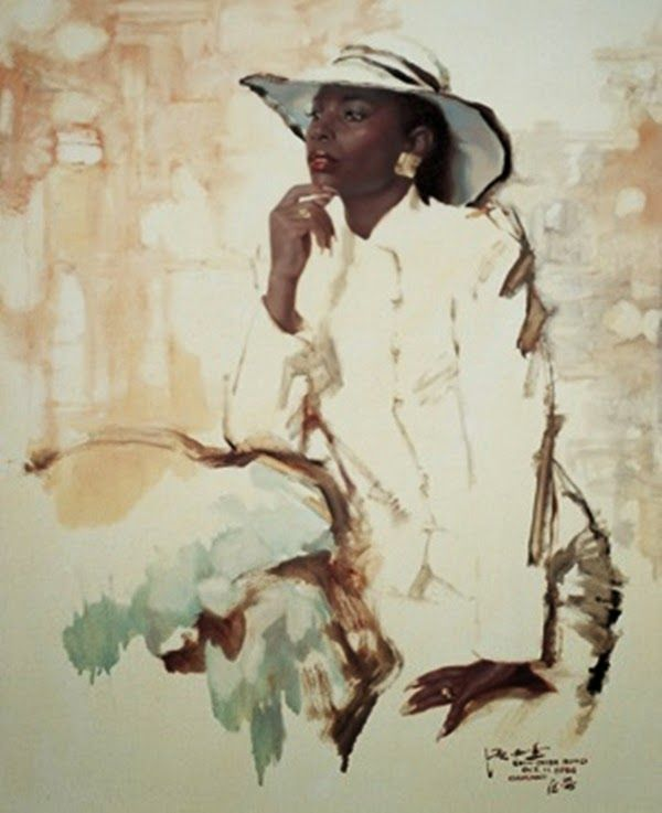 Paintings - William Shih-Chieh Hung