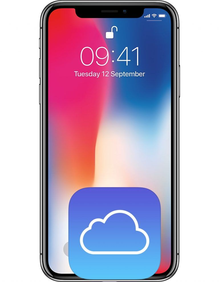 Unlock iphone and icloud online by imei in 2020 unlock