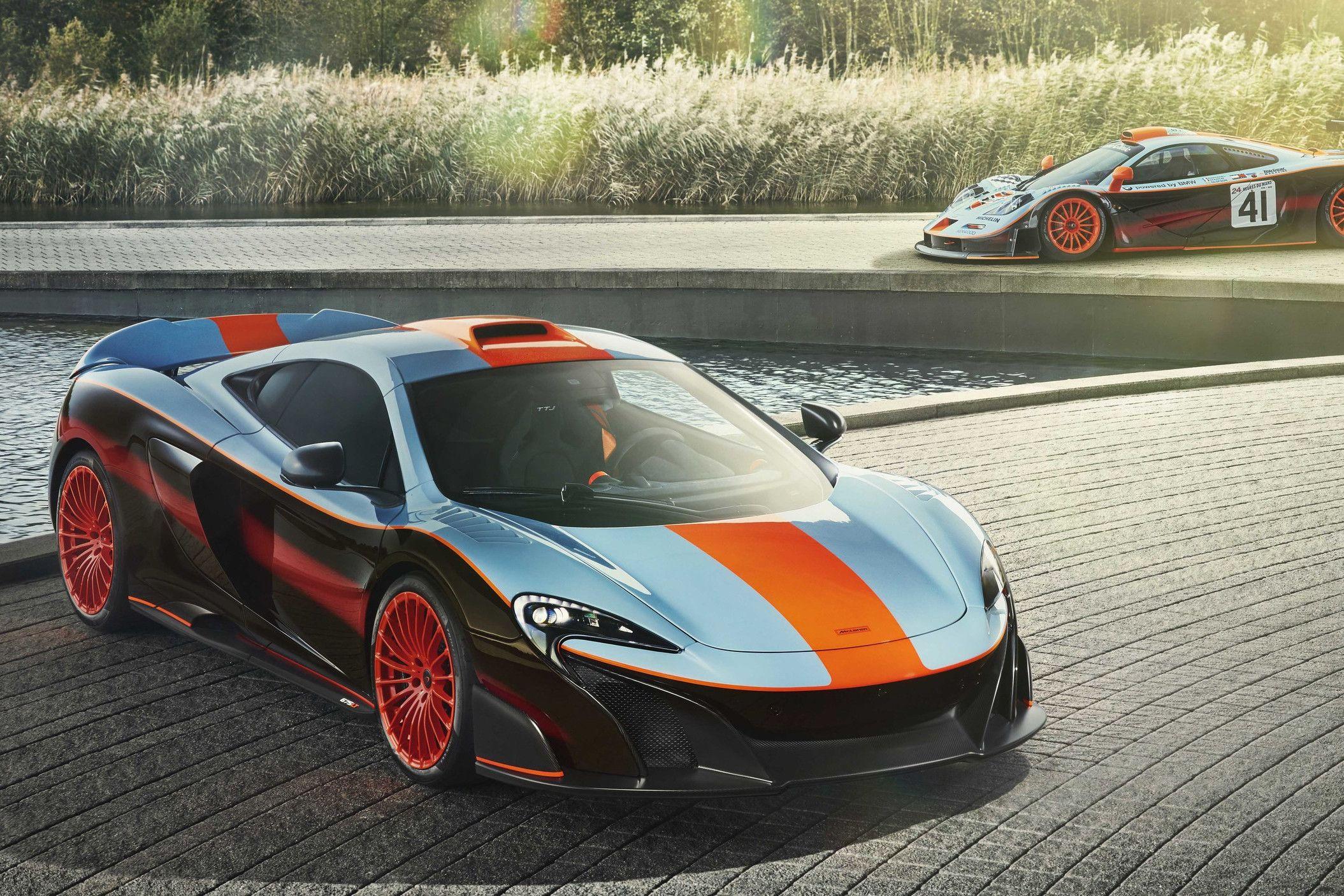 Power race graphics.