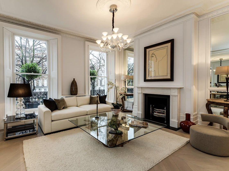 Elegant White And Beige Living Room Decor Beige Living Room Decor Beige Living Rooms Transitional Style Living Room Elegant modern living rooms