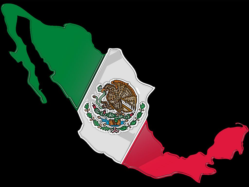 Mexican Flag Google Images Mexico Wallpaper Mexico Flag Mexican Flags