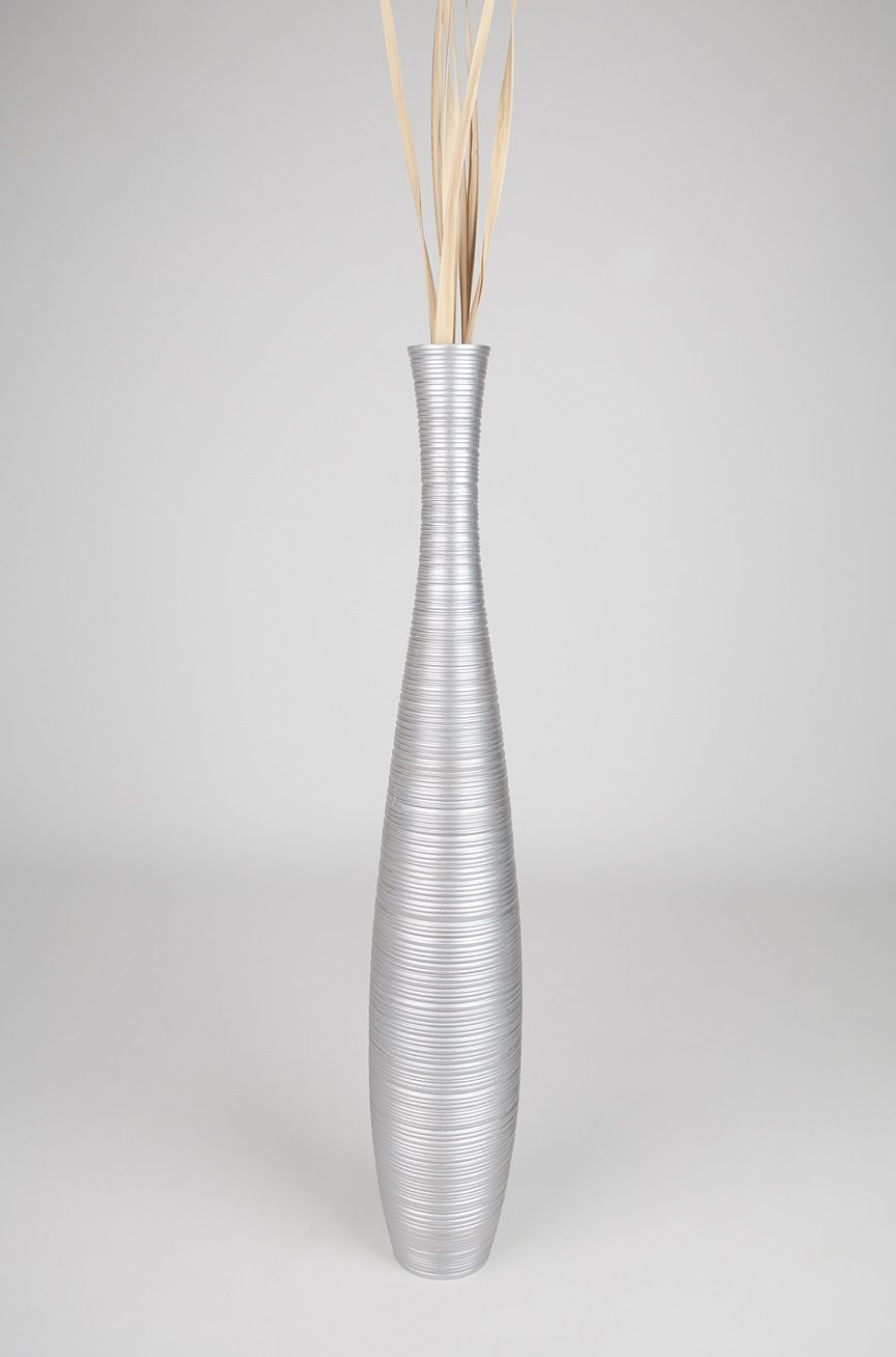 large tall decorative floor vase  decorative tall floor vase  - modern · large tall decorative floor vase
