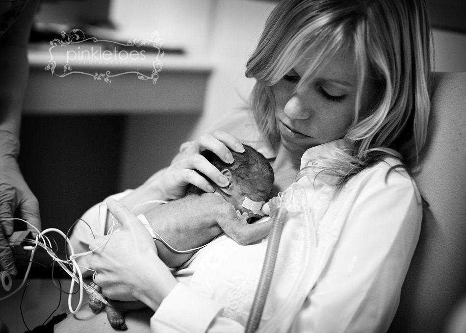 Pinkle toes photography pinkle toes photography austin newborn photographer ♥ austin photographer