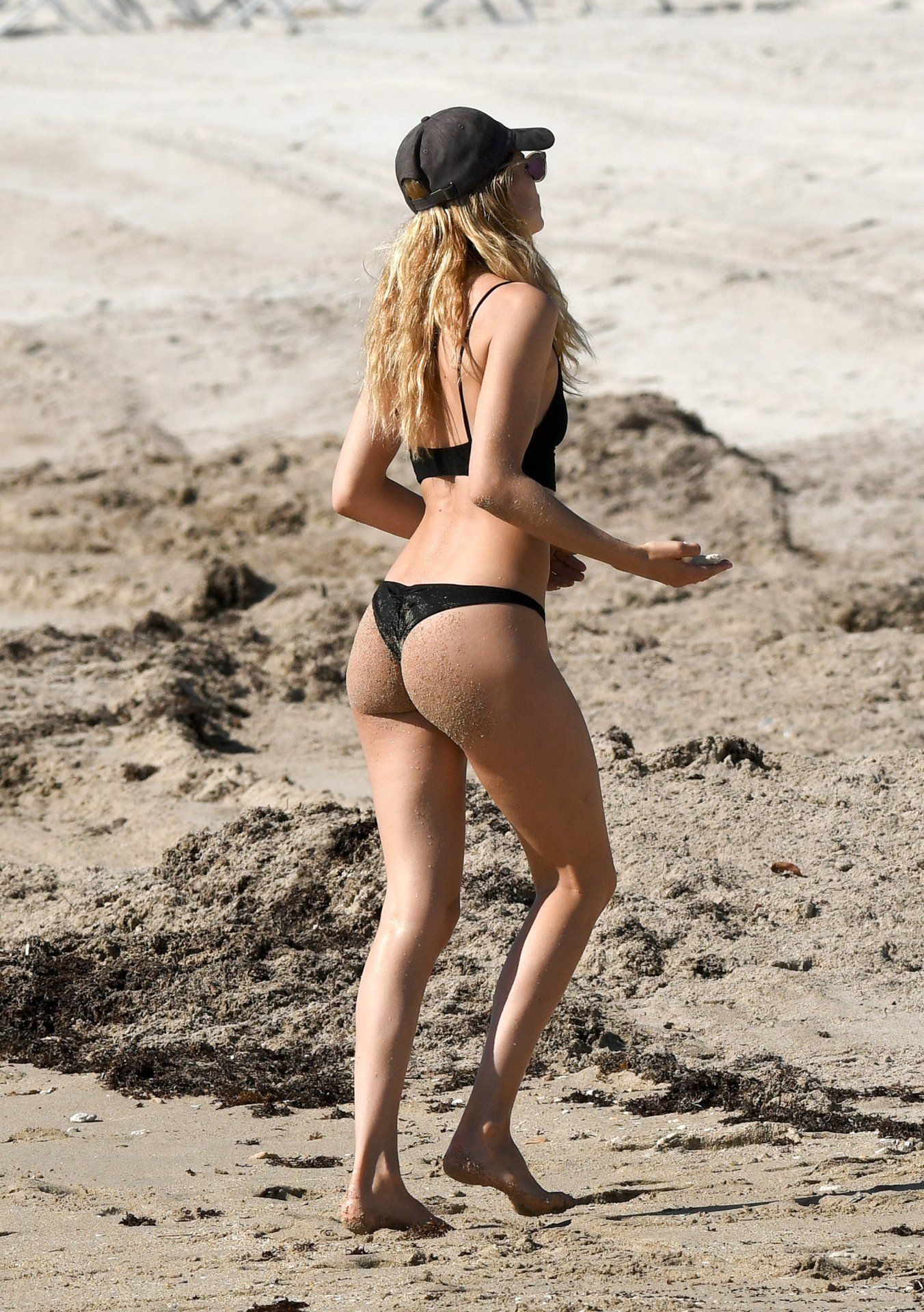 Sasha Grey Porn picture Blake lively4,Odette Annable Sexy - 7 Photos
