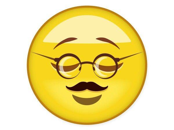 What do we do today professor | emoji's | Emoji clipart ...