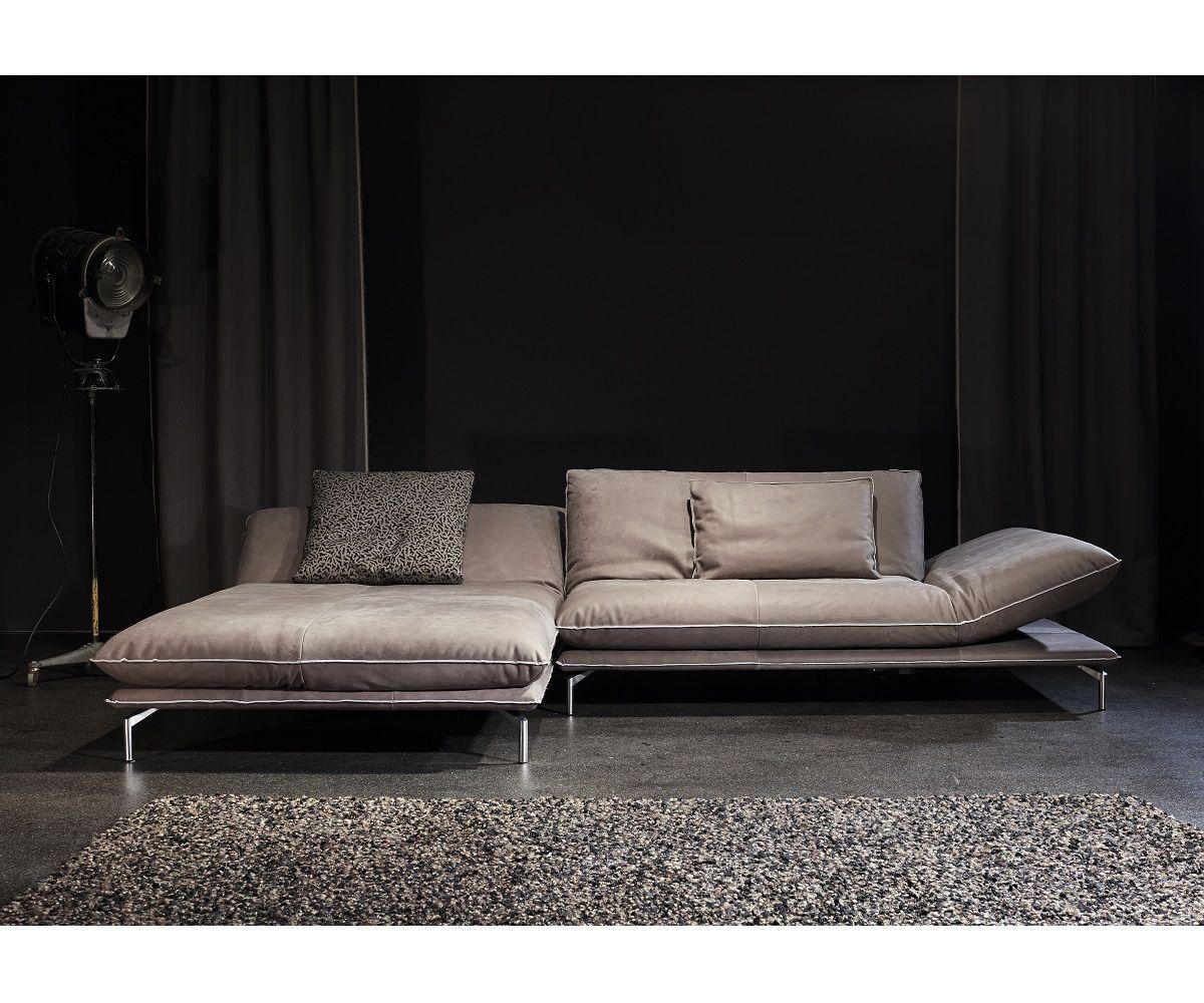 Schlafsofa Caesar Von Bullfrog Wohnwerk Berlin Sofa Design Modern Couch Sofa
