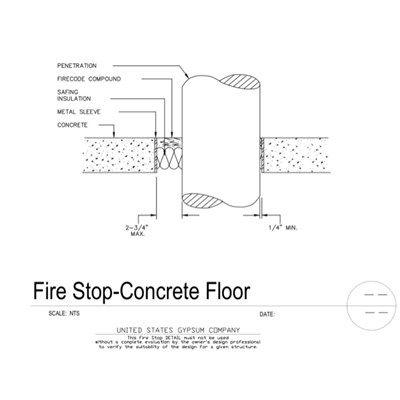 Download Details Concrete Floors Floor Scale Concrete