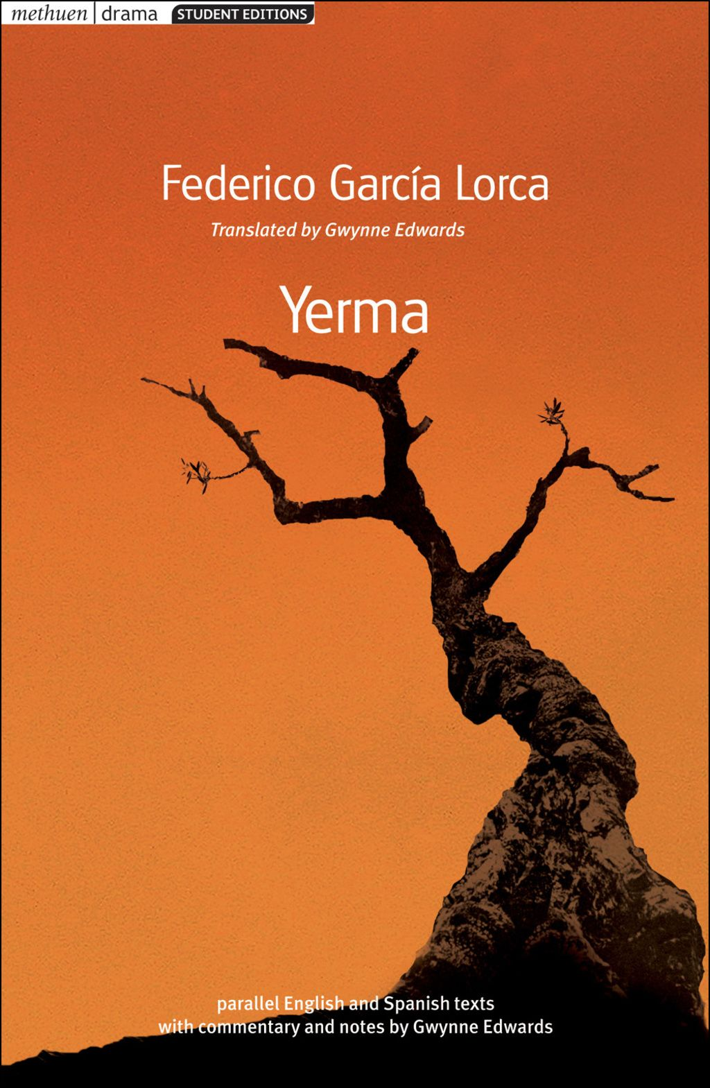 Yerma Ebook Book Worth Reading Music Book Federico Garcia Lorca