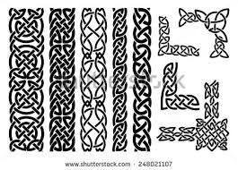 Bildergebnis Fur Viking Knot Pattern Keltische Designs Wikinger Kunst Keltische Knoten