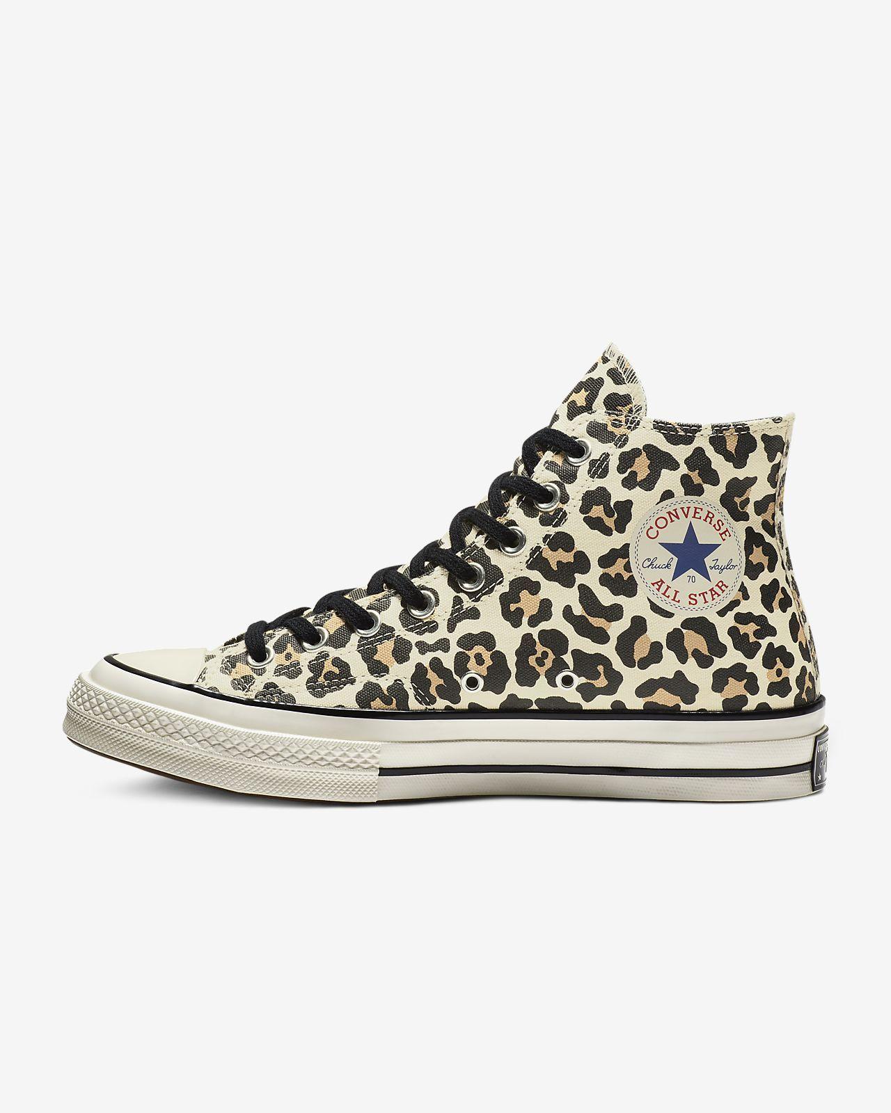 9149cfb511d0 Converse Chuck 70 Print High Top Unisex Shoe | Closet in 2019 ...