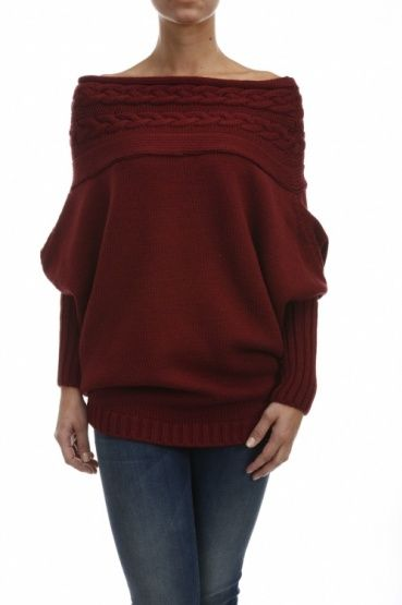 Salsa Online Store | Women's Jumpers, Sweaters, Cardigans, Tops and T-shirts