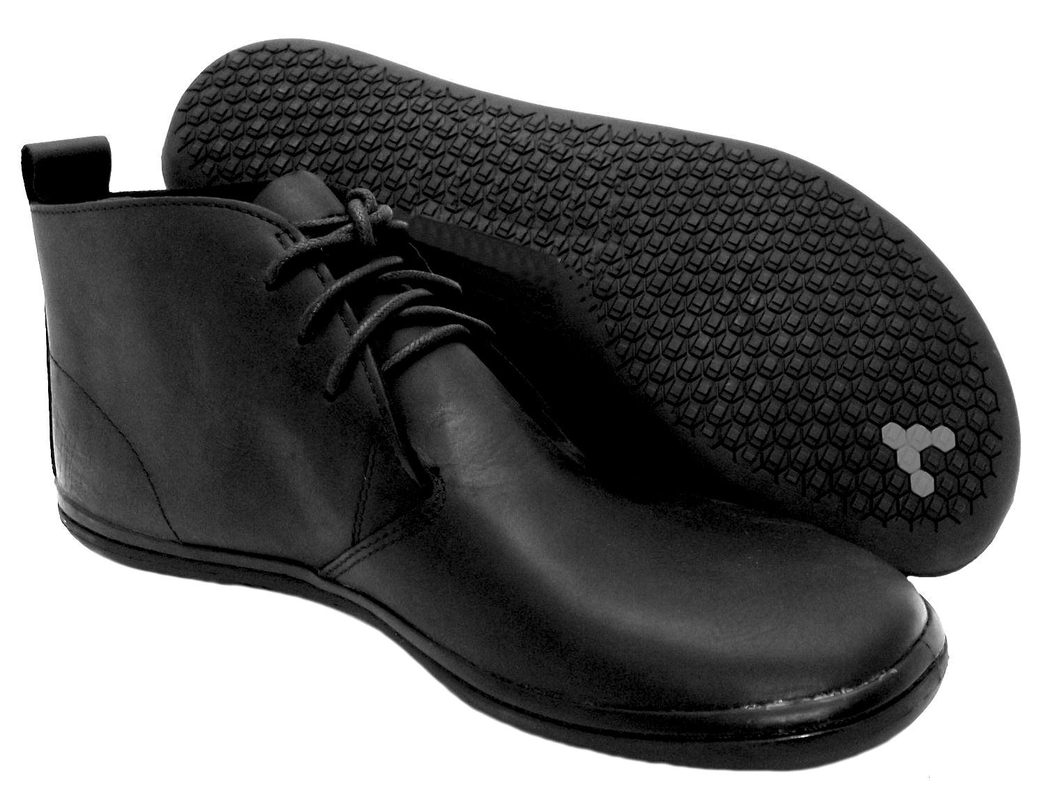 Minimalist Shoes For The Office Barefoot Shoes Barefoot Shoes
