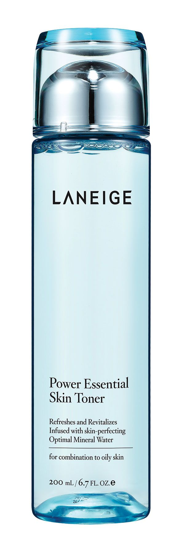 Laneige Power Essential Skin Toner