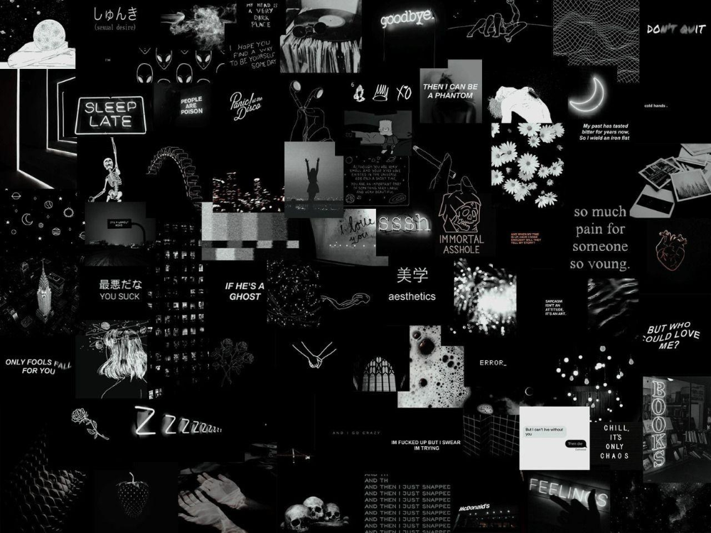 Photography Iphone Aesthetic Tumblr Hd Wallpapers Di 2020 Fotografi Abstrak Seni Kontemporer Latar Belakang