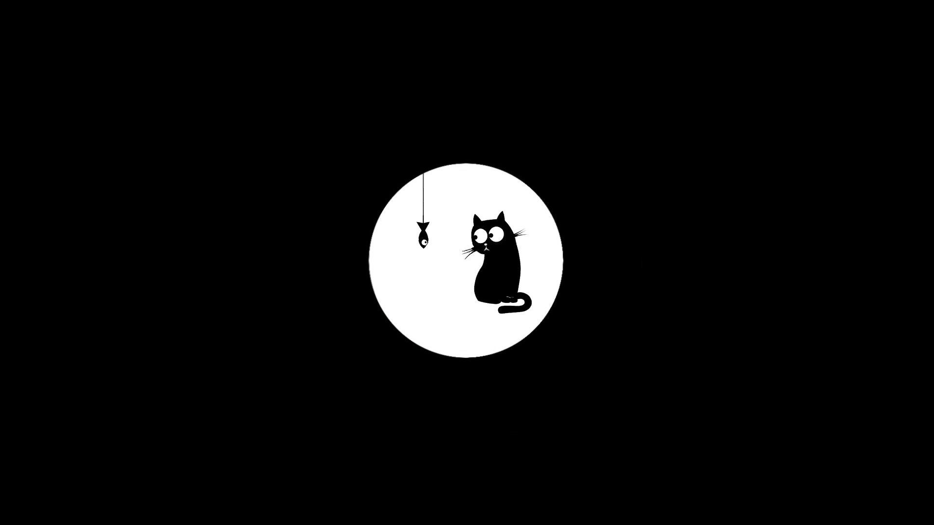 Black Cat Wallpaper Android Apps On Google Play Cat Wallpaper Hd Wallpaper Black Cat