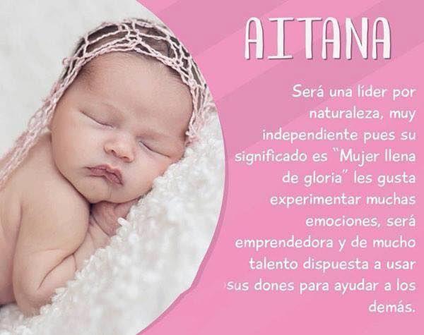 Imágenes Con Nombres De Niñas Y Niños 2019 Con Significado Nombres De Bebes Nombres De Niñas Nombres De Bebes Nenas