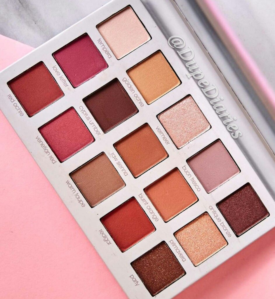 Beauty Creations: Irresistible Palette : Cruelty free ...