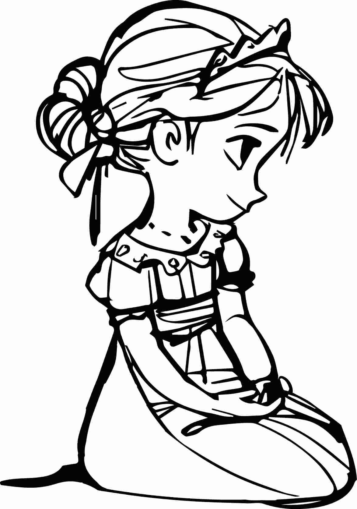 Baby Elsa And Anna Colouring Pages Fresh Baby Elsa Coloring Pages Frozen Coloring Pages Elsa Coloring Pages Elsa Coloring