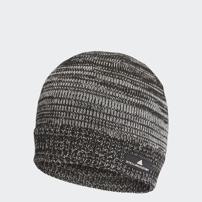 adidas Essentials Beanie - Womens Hats 85f387e7457