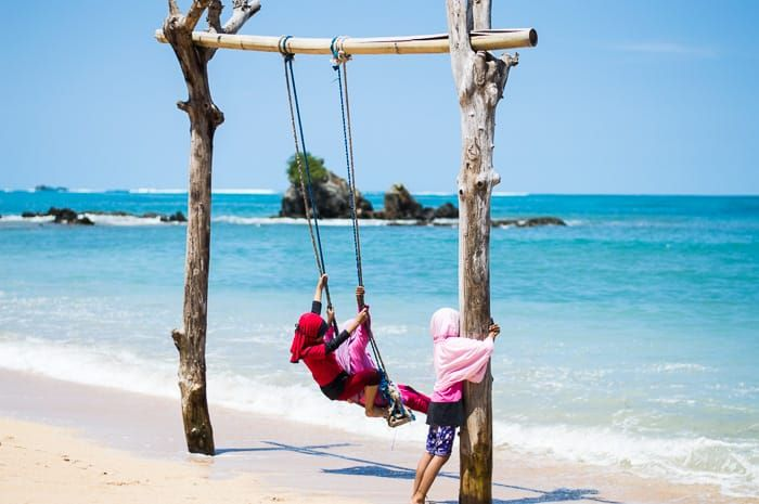 15 Best Things To Do In Lombok Indonesia Lombok Summer Travel