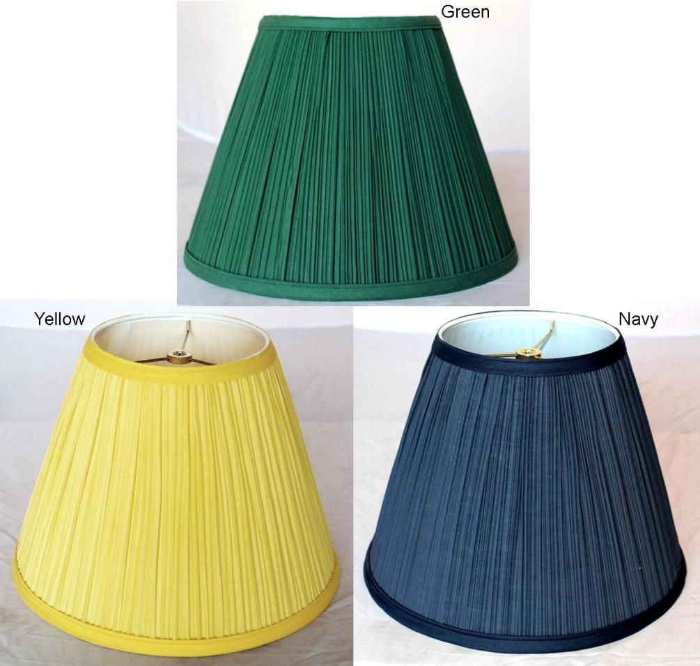 Pin On Usa American Made Lamp Shades