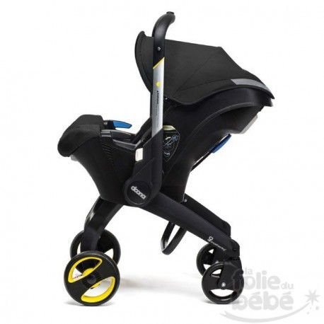 Si 232 Ge Auto Doona Protection De Si 232 Ge Baby Strollers Gadgets Envies Baby Car Seats Car