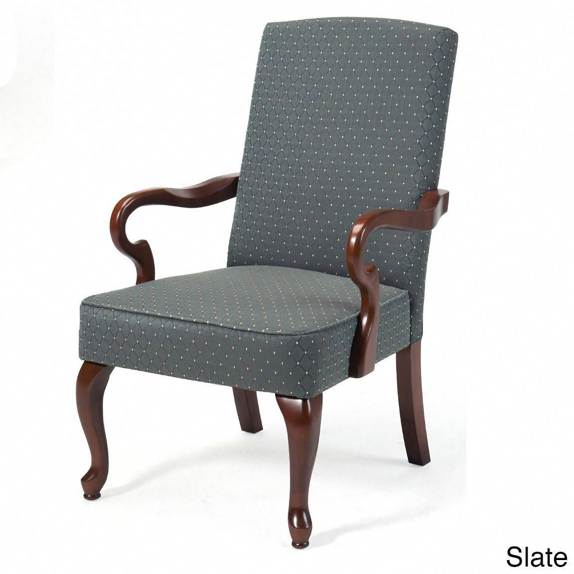 Restoration Hardware Dining Chairs Midcenturymodernchairs Deckchairs Deck