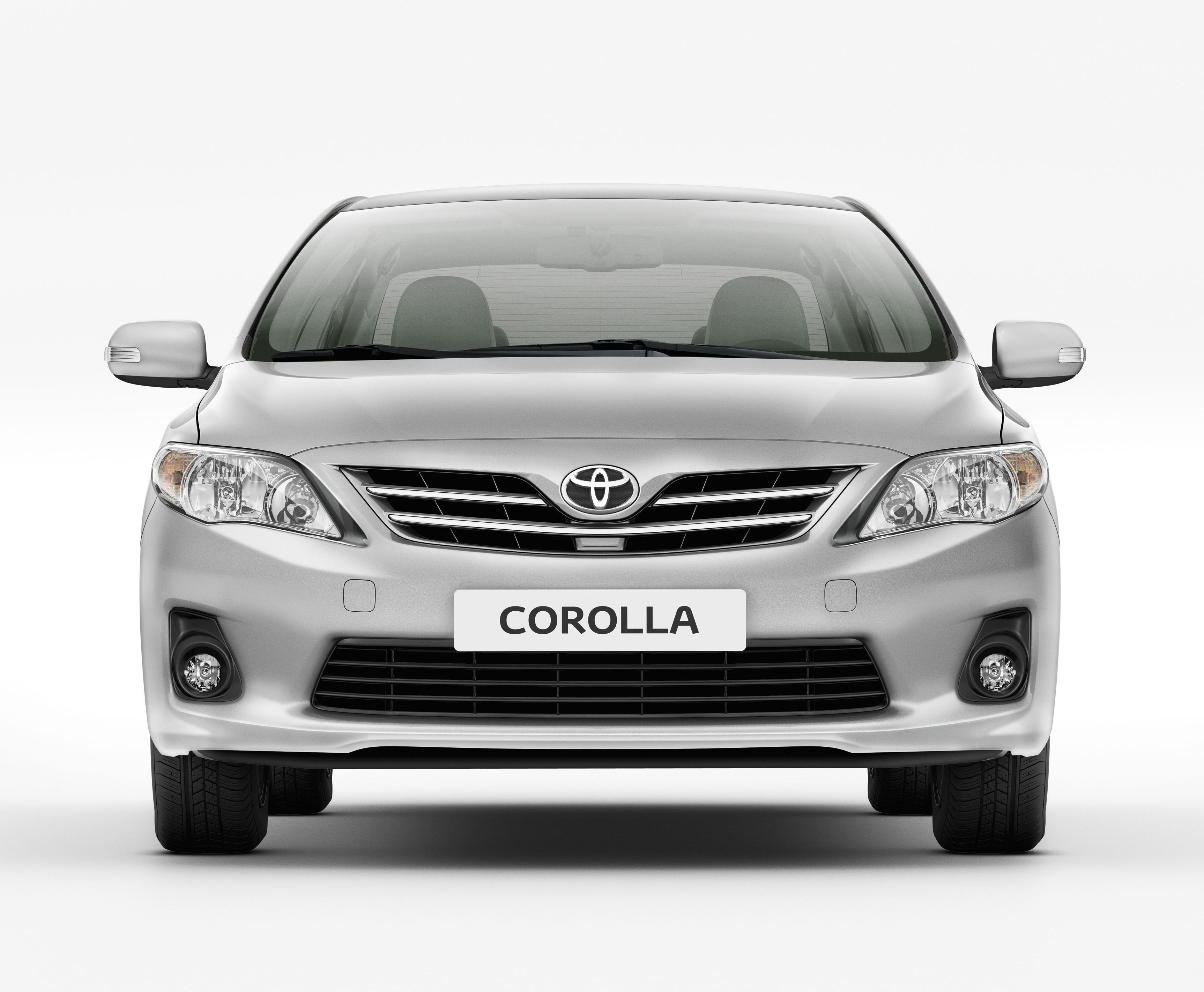 2014 toyota corolla full test and video on edmunds com cars trucks and cars auto