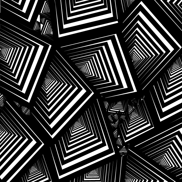 images?q=tbn:ANd9GcQh_l3eQ5xwiPy07kGEXjmjgmBKBRB7H2mRxCGhv1tFWg5c_mWT Top Interactive Op Art Inspiration Info This Year @capturingmomentsphotography.net