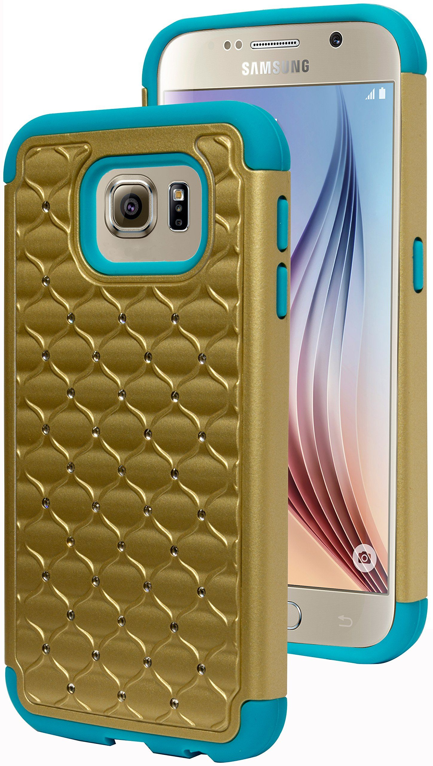 samsung galaxy s6 tablet case
