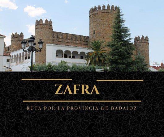 Empezamos Nuestro Recorridos Por Los Pueblos Más Interesantes De Badajoz Hoy Visitamos Zafra Extremadura Zafra Badajoz España Badajoz Extremadura Zafra