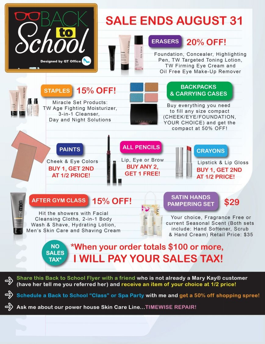 Mary kay sale flyer ideas - Mary Kay Flyer Templates Way You Are Limited To Only Advertising For Mary Kay In General Mary Kay Pinterest Mary Kay Beauty Consultant And